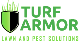 Turf Armor Lawn and Pest Solutions New York
