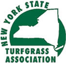 New York State Turfgrass Association